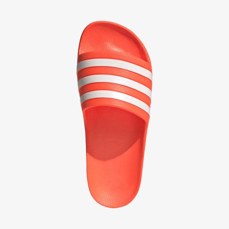 adidas Papuci ADILETTE AQUA