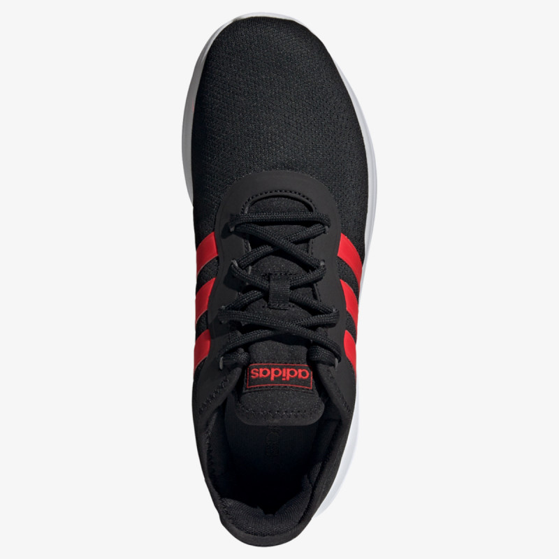adidas Pantofi sport LITE RACER RBN 2.0