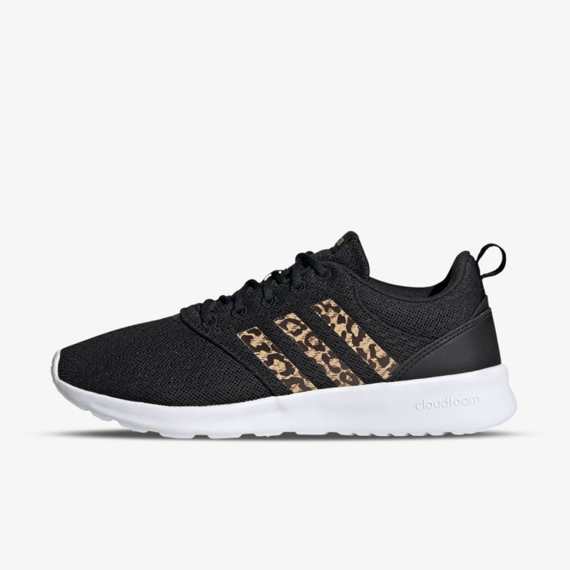 adidas Pantofi sport QT RACER 2.0