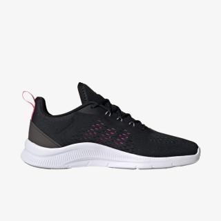 adidas Pantofi sport NOVAMOTION