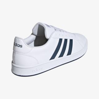 adidas Pantofi sport GRAND COURT BASE