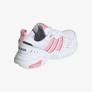 adidas Pantofi sport STRUTTER