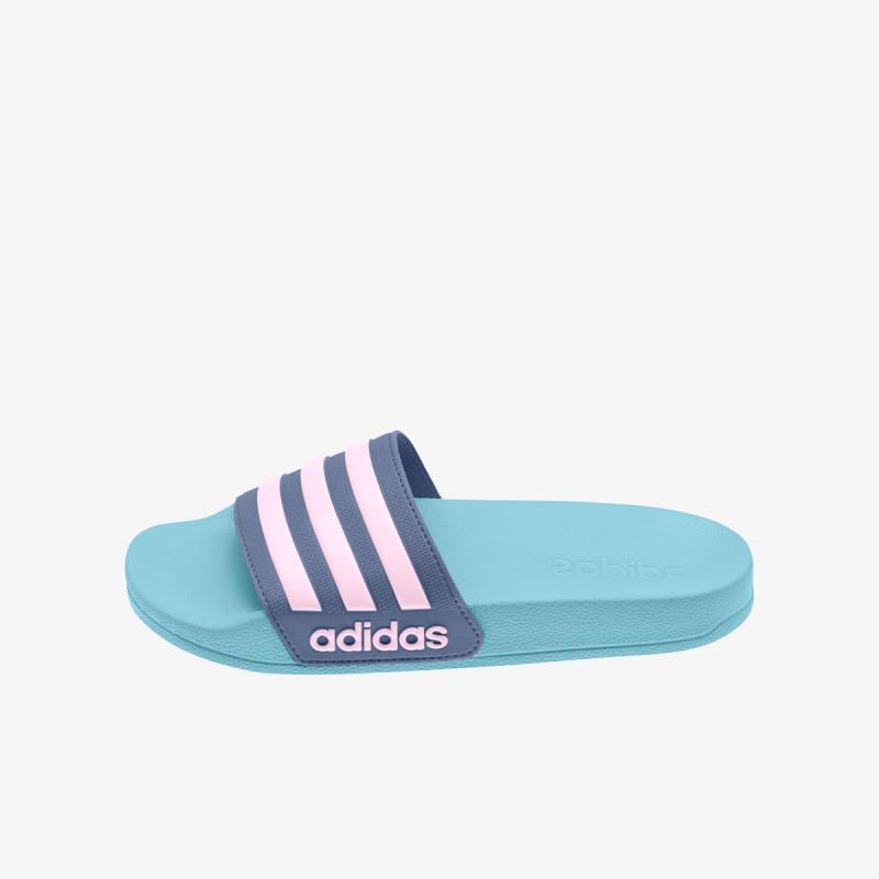 adidas Papuci ADILETTE SHOWER K
