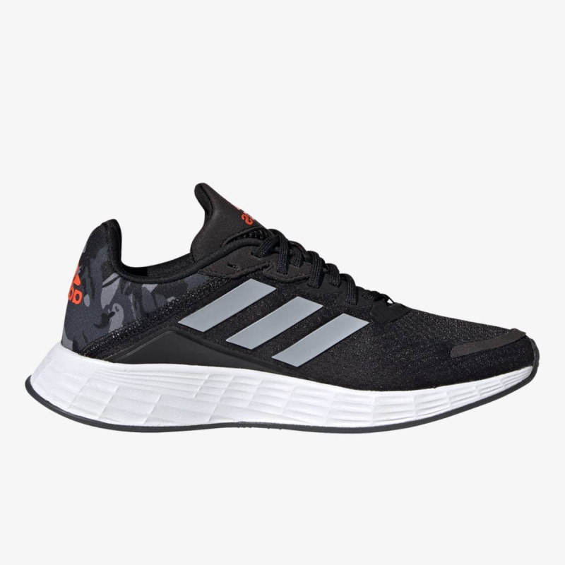 adidas Pantofi sport DURAMO SL K
