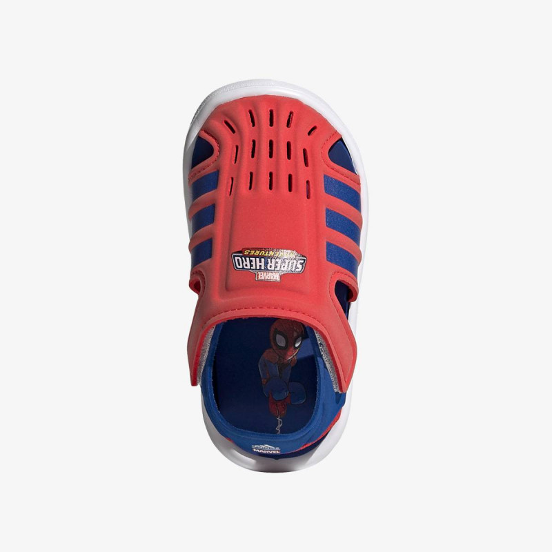 adidas Sandale WATER SANDAL I