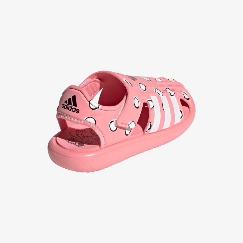 adidas Sandale WATER SANDAL C