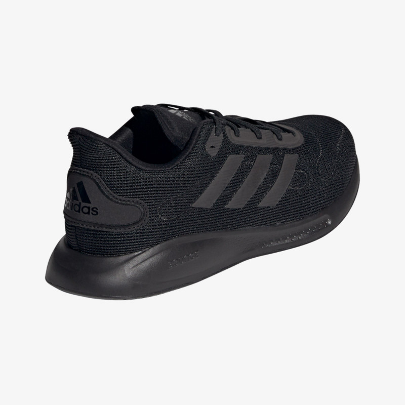 adidas Pantofi sport GALAXAR Run M