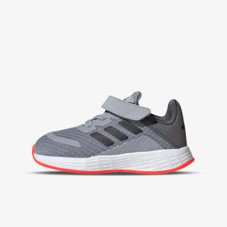 adidas Pantofi sport DURAMO SL I