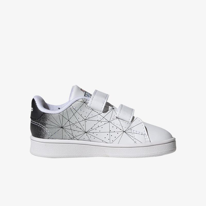 adidas Pantofi sport ADVANTAGE I