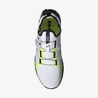 adidas Pantofi sport TERREX AGRAVIC BOA