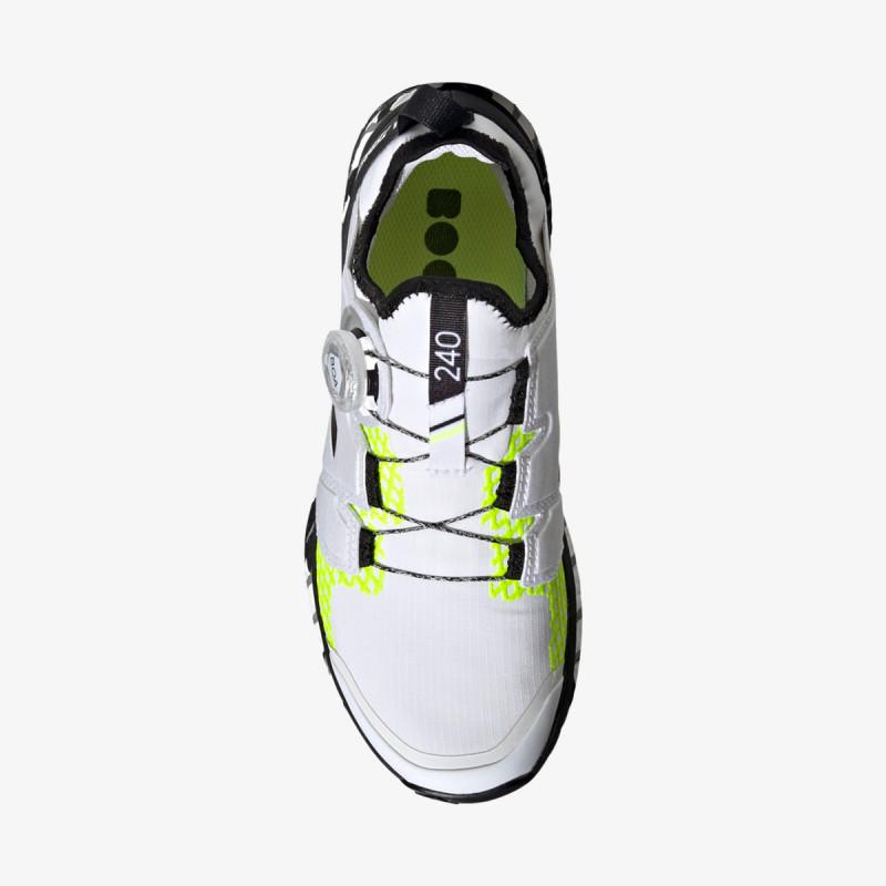 adidas Pantofi sport TERREX AGRAVIC BOA W