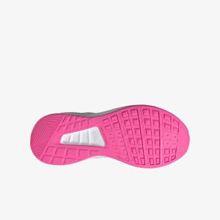 adidas Pantofi sport RUNFALCON 2.0 K