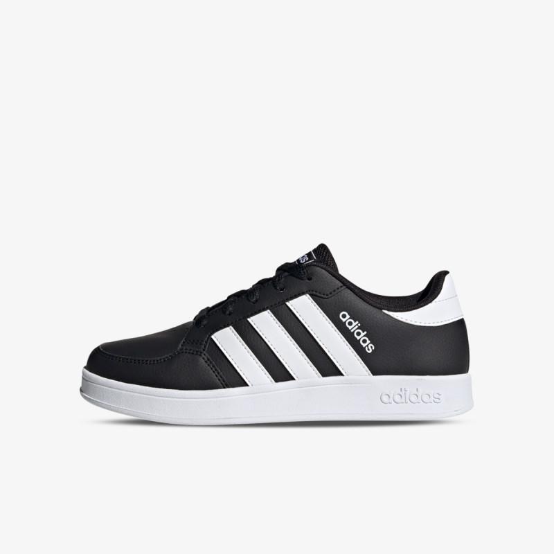 adidas Pantofi sport BREAKNET K