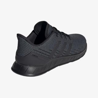 adidas Pantofi sport QUESTAR FLOW NXT