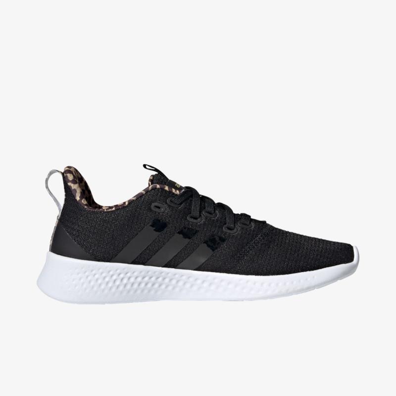 adidas Pantofi sport PUREMOTION