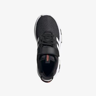adidas Pantofi sport RACER TR 2.0 C