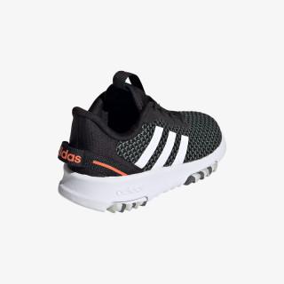 adidas Pantofi sport RACER TR 2.0 I