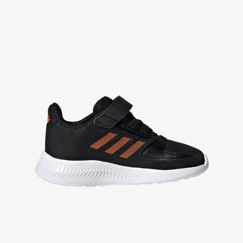 adidas Pantofi sport RUNFALCON 2.0 I
