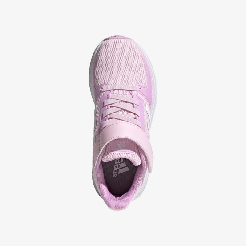 adidas Pantofi sport RUNFALCON 2.0 C