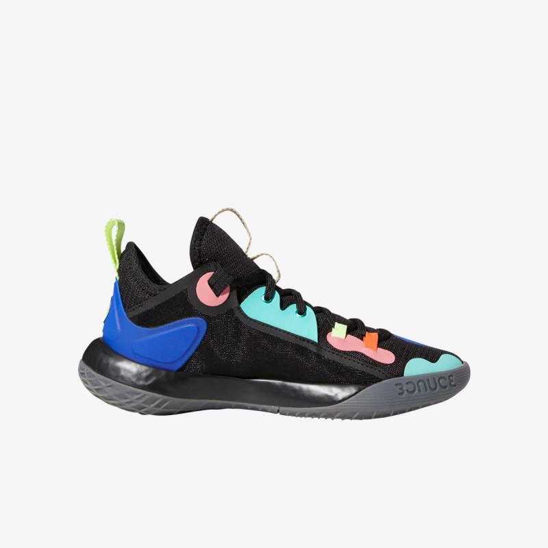 adidas Pantofi sport Harden Stepback 2 J