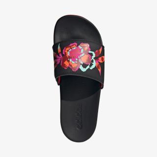 adidas Papuci ADILETTE COMFORT