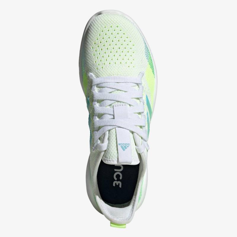 adidas Pantofi sport FLUIDFLOW 2.0