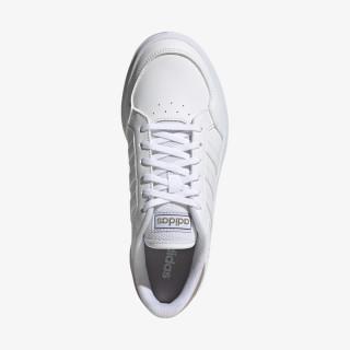 adidas Pantofi sport BREAKNET