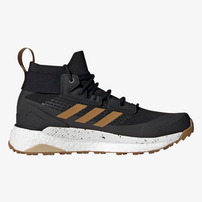 adidas Pantofi sport TERREX FREE HIKER GTX