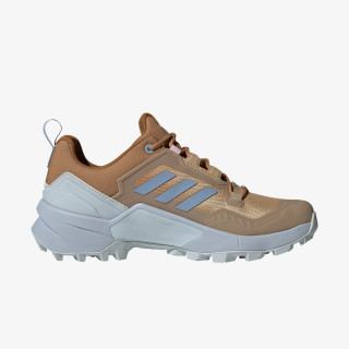 adidas Pantofi sport TERREX SWIFT R3 GTX W