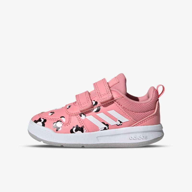 adidas Pantofi sport TENSAUR I