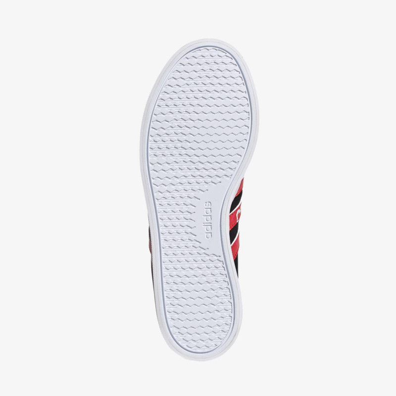 adidas Pantofi sport BRAVADA