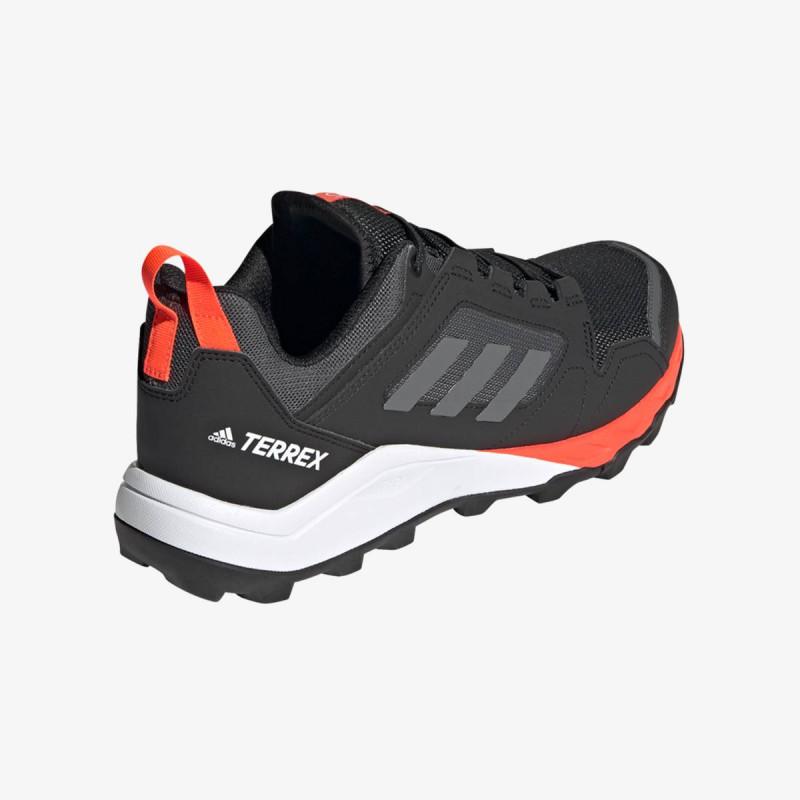 adidas Pantofi sport TERREX AGRAVIC TR