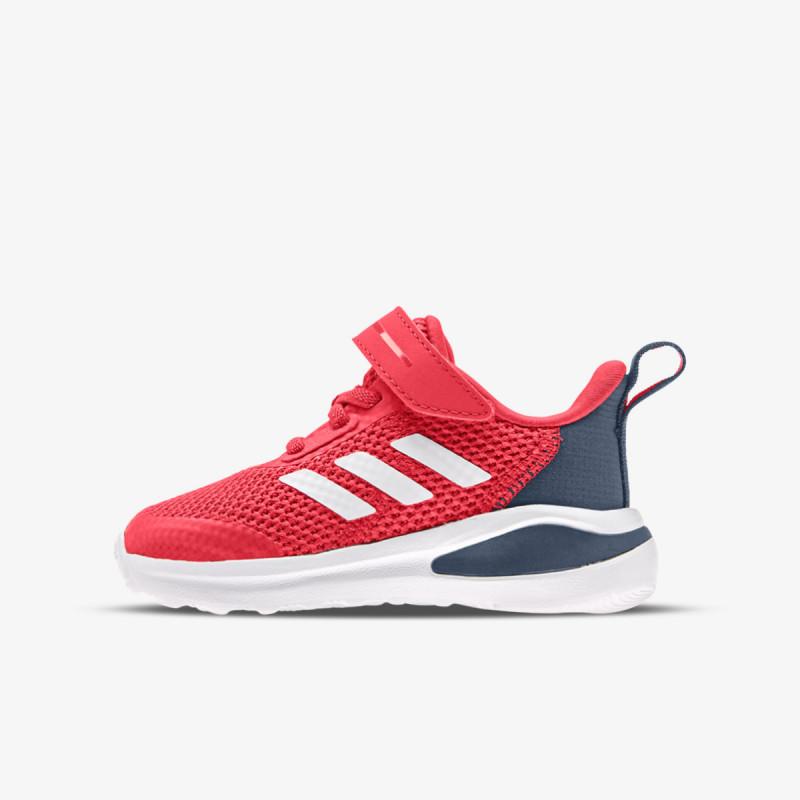 adidas Pantofi sport FortaRun EL I