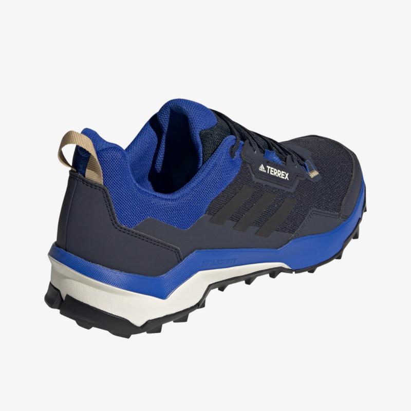 adidas Pantofi sport TERREX AX4