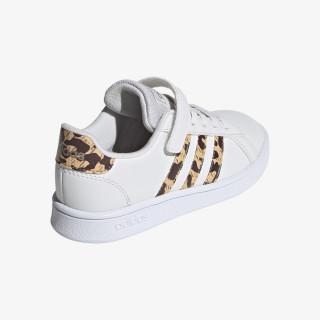 adidas Pantofi sport GRAND COURT C