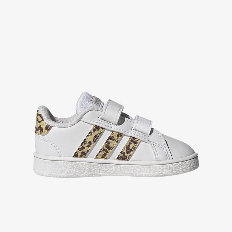 adidas Pantofi sport GRAND COURT I