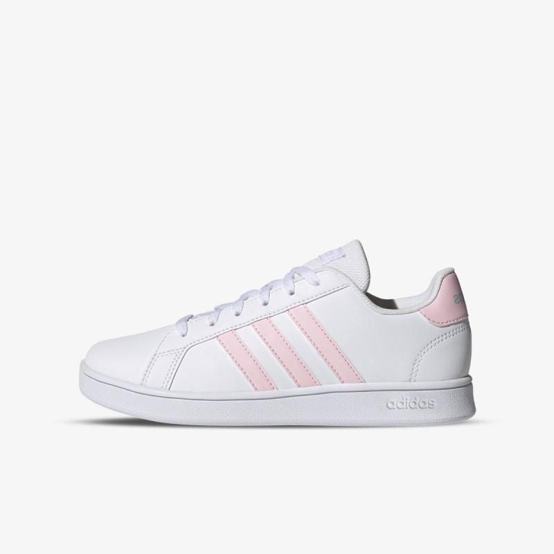 adidas Pantofi sport GRAND COURT K
