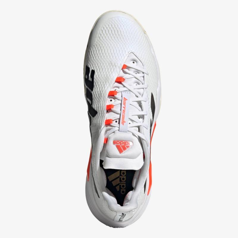 adidas Pantofi sport Barricade M