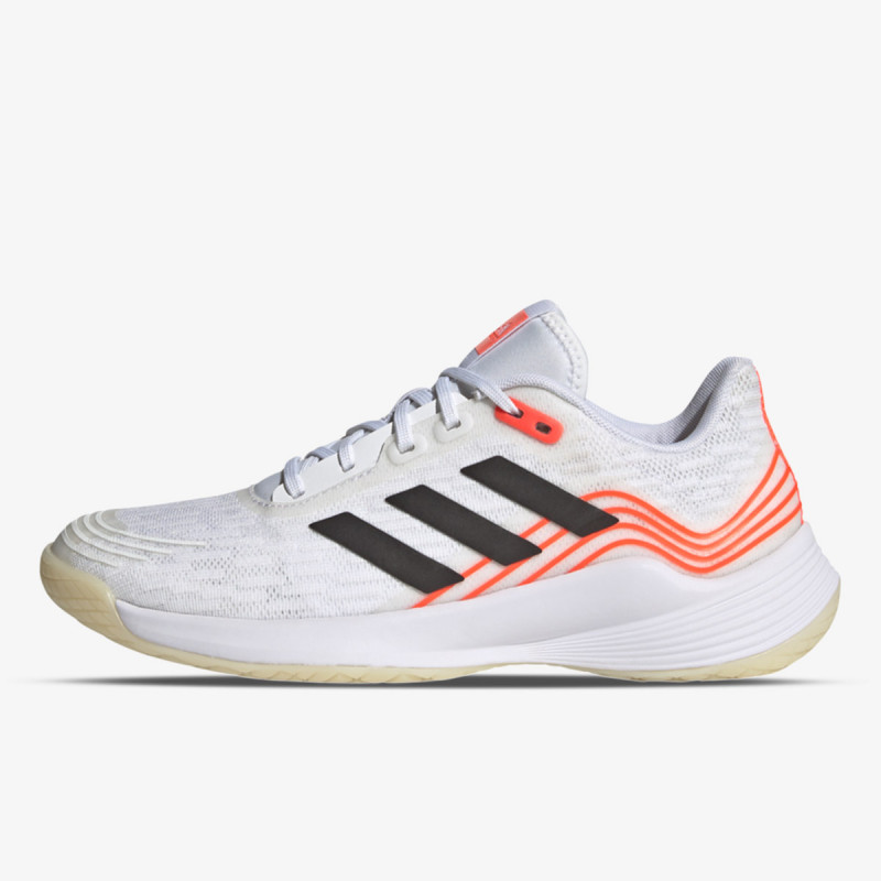 adidas Pantofi sport Novaflight