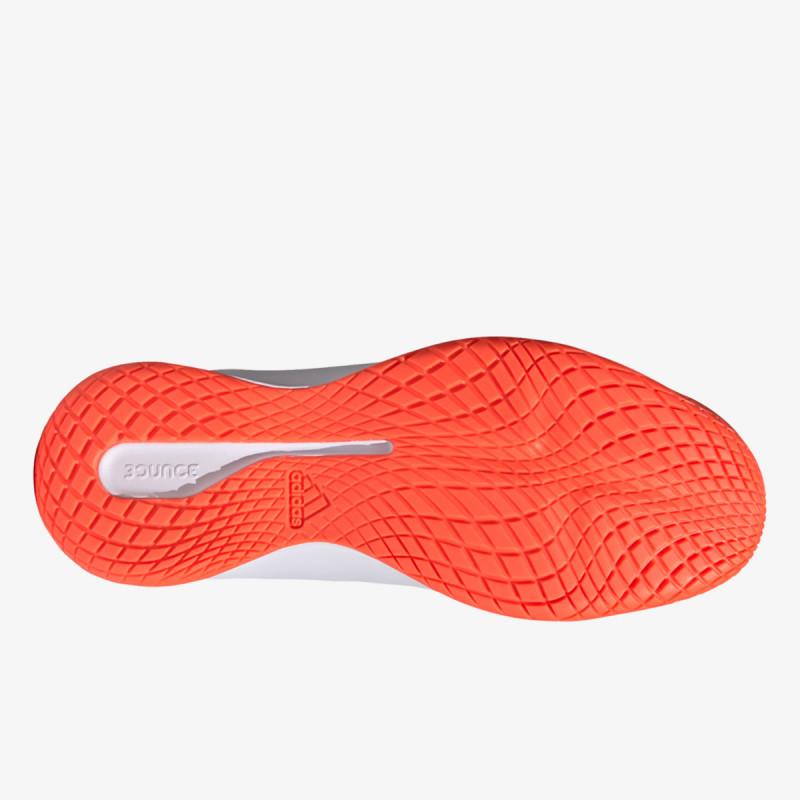 adidas Pantofi sport Novaflight M