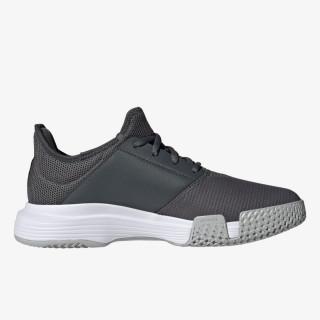 adidas Pantofi sport GameCourt W