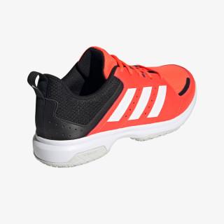 adidas Pantofi sport Ligra 7 M