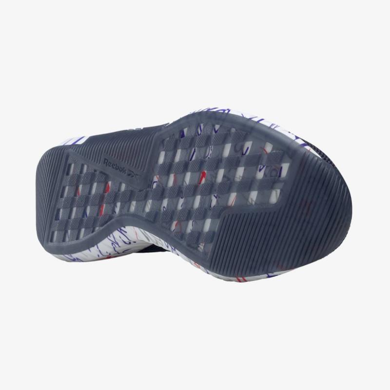 Reebok Pantofi sport FLASHFILM TRAIN 2.0