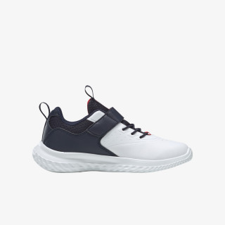 Reebok Pantofi sport REEBOK RUSH RUNNER 4.0 SYN ALT