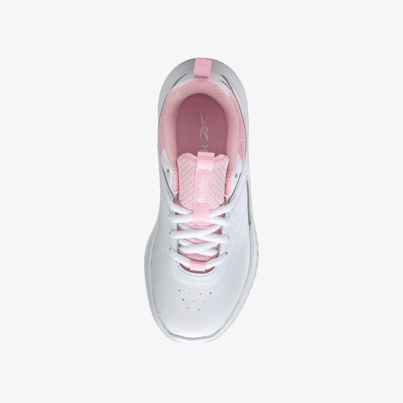 Reebok Pantofi sport REEBOK RUSH RUNNER 4.0 SYN