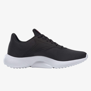 Reebok Pantofi sport REEBOK LITE 3.0