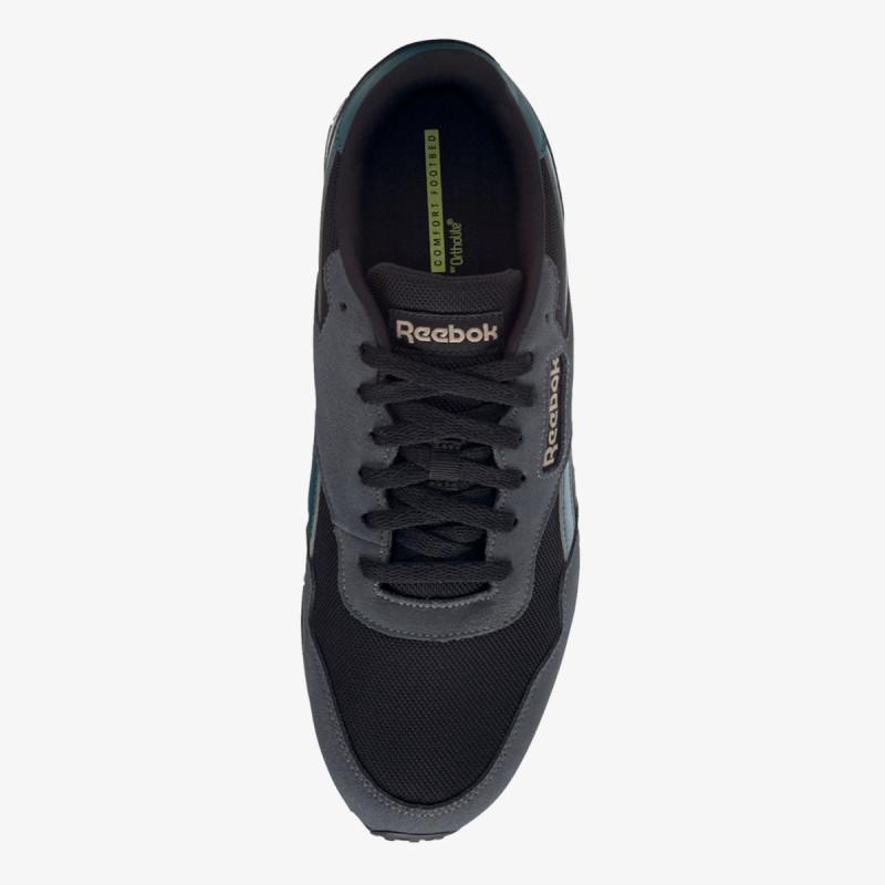 Reebok Pantofi sport REEBOK ROYAL ULTRA