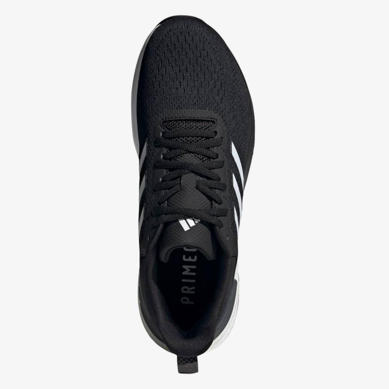 adidas Pantofi sport RESPONSE SUPER 2.0