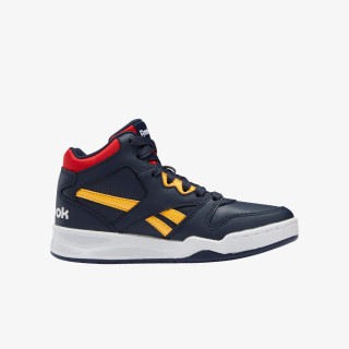 Reebok Pantofi sport BB4500 COURT