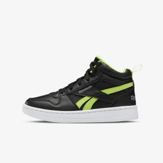 Reebok Pantofi sport REEBOK ROYAL PRIME MID 2.0